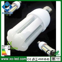 Épis de maïs modulable par LED de lumière LED spotlight 9W