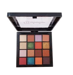 Make-up-Make-up Eyeshadow -Cosmetica Eyeshadow-Make-up Cosmetische Eyeshadow-Make-up Palette-Eyeshadow- Pink Eyeshadow