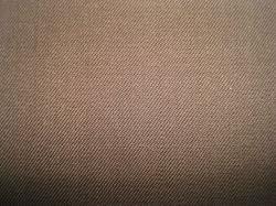Саржа из полиэфирного волокна шерсти случайных матриц