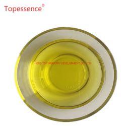 Huile essentielle de l'huile de pin