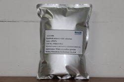 99% высокое значение химической чистоты API Glatiramer ацетат