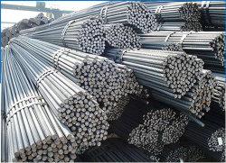 小道具2020はカーボン溶接棒の圧延製造所の構築のための変形させた棒によって変形させたRebarの生産ライン鋼鉄圧延製造所機械のための機械装置を冷間圧延した