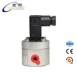 0,5-150ml/Min 4-20ma Uscita Azoto Liquido Caldo Tipi Di Flussometro Meccanico