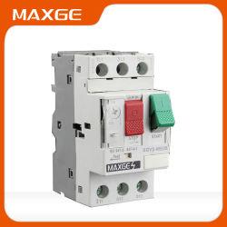 Maxge Sgv2-Me08 Bewegungsschutz-Sicherung