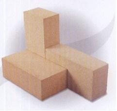 Qualitäts-Tonziegel Al2O3