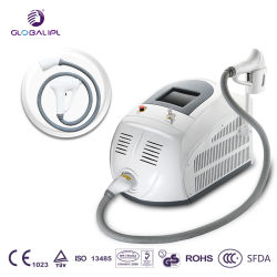 preço de fábrica indolor 808 para remoção de pêlos a laser de diodo