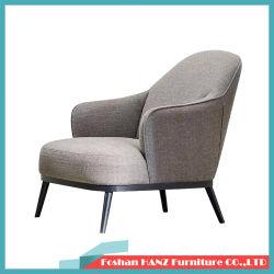 Современный отель мебель для ожидания Vitra деревянной ногой Lounge остальной части света роскошь место Председателя