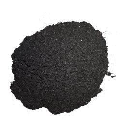 La polvere naturale naturale del grafite in scaglie della polvere 325mseh della grafite di alta qualità viene da zona del minerale della grafite della Cina