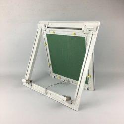 Fasergipsplatte-Zugangsklappe für Wand und Decke AP7710