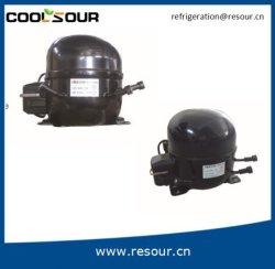 Compresor de refrigeración del compresor de pistón compresor frigorífico