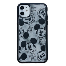für iPhone 6 7 8 S P plus X Xr Xs 11 11 PROdeckel-Fall-Shell-schützende Fall-Handy-Zubeh?r-Zelle 142 des Handy-11promax weich