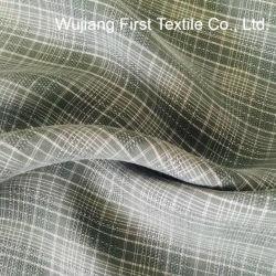 Tissu viscose cupro Tencel vérifier