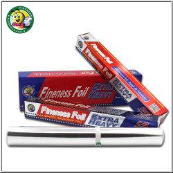 Aluminiumfolie (FA-385)