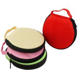بوشيهو حقيبة محمولة CD Wallets