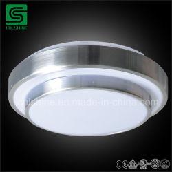 Natural White LED-plafondlamp voor inbouwmontage voor badkamer/keuken