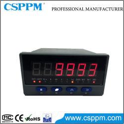 Ppm-Tc1CB5 Indicateur numérique intelligent pour cellule de charge