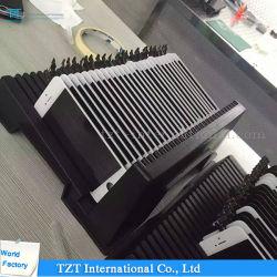 LCD do telefone móvel mais vendidos para iPhone 5/6/7/8/X exibe o conjunto de tela de toque LCD ecrã LCD do telefone móvel de digitalização de peças de reparação LCD para iPhone