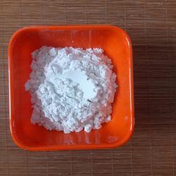 La terre de diatomées calcinée de haute qualité et de la diatomite/Kieselguhr Poudre