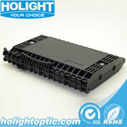 Fosc-H-6010 Encerramento da junção de fibra horizontal ao ar livre