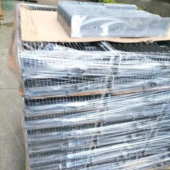 OEM 알루미늄 저압은 자동차 부품을%s 주물을 정지한다