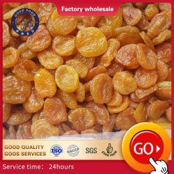 Китай вкусные сушеные фрукты производителя сохранить сохранить фрукты