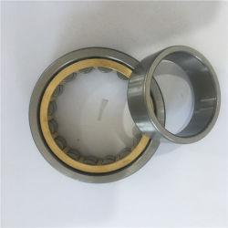 Blocs cylindres boring machine le roulement du roulement à rouleaux cylindriques NU209m