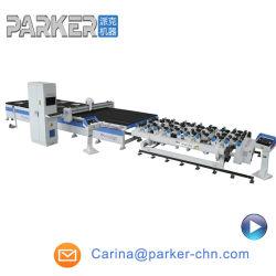 Machine de découpe de verre CNC automatique Table de découpe de verre