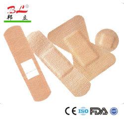 Эластичные ткани рана клей первой помощи гипса Q89
