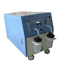 Hochdruck-Metall-Sauerstoff-Maschine für die Fischzucht