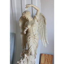 Scultura religiosa della scultura europea di arte figurata