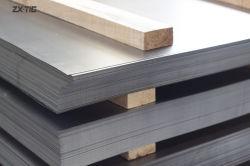 Blatt-reines Titanmetallblatt des Fabrik-Preis-Titanplatten-Blatt-Gr5