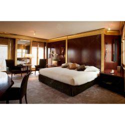 Les systèmes de mobilier modulaire de feuillus chambre à coucher Mobilier de direction