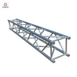 Bundel van de Spon van de Verlichting van de Gebeurtenis van het Aluminium van Shinestage de Vierkante