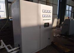 MittelfrequenzzusatzKgps Stromversorgungen-Heizungs-Induktions-Gerät