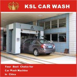 Machine de lavage de voiture auto Self Service