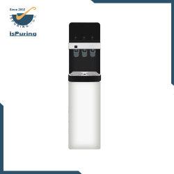 Estilo Coreia permanente purificador dispensador de água para uso doméstico