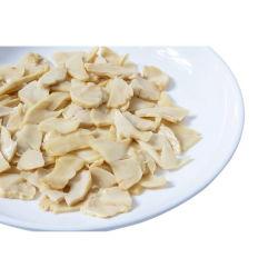 Заготовленных свежий гриб устриц с Private Label