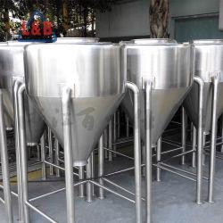 핫 세일 단일 레이어 스테인리스 저장 탱크 산업용 고품질 스틸 우유 드럼 판매