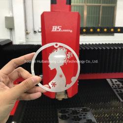 Дешевые высокого качества с ЧПУ трубу и пластину стали гравировка 3D-маршрутизатор резки металла Ipg Raycus волокна лазерная резка цены на машины 1500 Вт 1000W