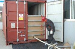 خزان Flexitank/PVC الصيني القابل للطي لتخزين المياه