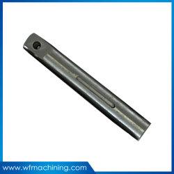 OEM/ODM-CNC обрабатывающий безопасности Дверная фурнитура
