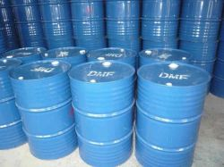 Verwendet als Farbentferner-industrieller Grad-Dimethyl Formamid
