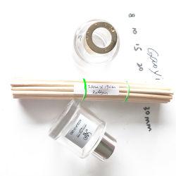 Prime de bâtonnets de rotin de bâtonnets de diffuseur Aroma Sicks Reed pour la maison de diffuseur de parfum