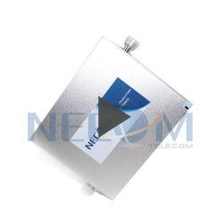 Двухдиапазонный гигабитный усилитель сигнала для GSM850 1900 Мгц GSM850 Усилитель сигнала для мобильных ПК