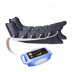 Gezondheidsapparatuur compressiepomp en compressie voor 4-kamerpoot Mouwwikkelingen