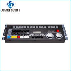 A200 Netdo DMX Misturador do Console de iluminação