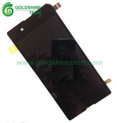 Запасные части для мобильных телефонов Sony Xperia E3 сенсорный ЖК-дисплей в сборе