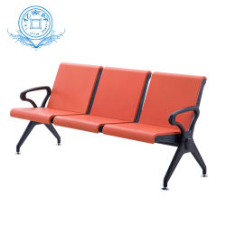 3-местный люкс Мебель Директор комната Комната приема стулья