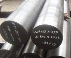 1.6511 Piatto piano dell'acciaio da utensili dell'acciaio legato AISI 4340