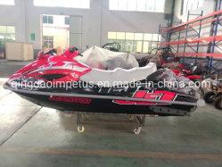 La Chine Les performances de haute qualité en bateau à moteur chaud en Amérique du Nord de vente
